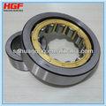 Fornecimento China fabricação rolamento de rolos cilíndricos yepo