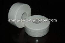 Jumbo Roll Toilet Tissue,toilet paper