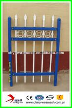 fence rail bracket (ISO9001 & CE)