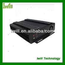 S170 suitable to car PC or IPC.case