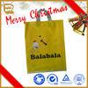 printed shopping bag for China manufacturer shopping bag