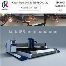Christmas sale CNC plasma cutting and drilling machine portable cnc flame/plasma cutting machine