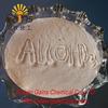 Industrial Grade Aluminium Hydrate/Aluminium Hydroxide Al(OH)3 99.6%