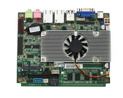 High Tech Computer Accessories with 1*Mini-PCIE socket,1*Mini-SATA socket