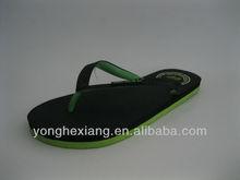 Hot sell disposable EVA pedicure slipper