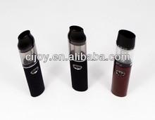 Hot sales high quality cheap e cigarette Chismast gift sigarette electronic/e cigarette manufacturer