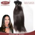 productos para el cabello aliexpress brasileño pelo recto de grado superior