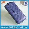 Smart Phone Case Cover for Samsung Galaxy s4 mini i9190
