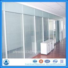 house interior sliding door design