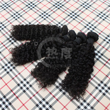 New products on china market supply 5a cheap unprocessed 100% virgin indian hair wholesale