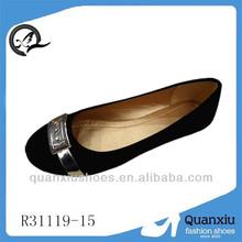 flat dance shoes india chappal flat bottom shoes