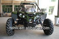renli 500cc 4x4 All Terrain Buggy