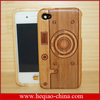 Wooden Protection Case For iphone ,Wood Cell Phone Case,Wood Case For iphone Wooden Case