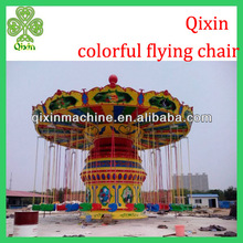 Factory amusement rides|big flying chair for sale