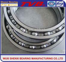 distributor hard chrome 60/560 Korean lock washer bearing