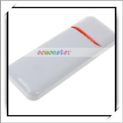 Wholesale USB 2.0 Wireless Modem Adapter (EDGE / GPRS / GSM)