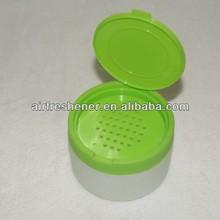 gel deodorant gel container gel air freshener