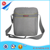 high-quality inch 9.7 inch 10 inch waterproof tablet case hot style and selling