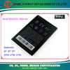 2013 Best sale mobile phone battery for htc lithium battery for htc evo 4g cell phone battery for htc g12 htc desire z