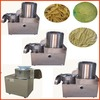 27 Models 80-5000kg/h Stainless Steel Electric Automatic potato peeler and slicer Machine Spiral Potato Slicer Machine Price