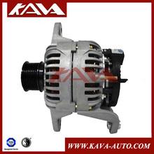 Bosch Alternator for Volvo Truck,20409420,20409228,012455009