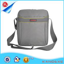 fancy backpack bag hard case for google nexus 7 tablet high quality material