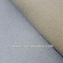 custom headliner fabric for cars