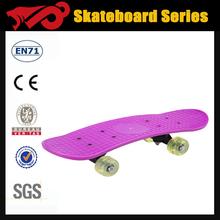 2013 good cruising skateboards for sale cheap in aodi