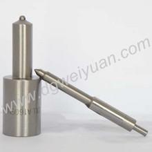 105017-1300 Bosch injector nozzle DLLA157PN130 for NISSAN BD3 BD25 diesel engine