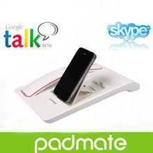padmate MD220 dect usb skype phone
