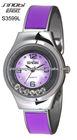 2013 Smart Bracelet Quartz Watch for Lady