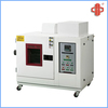 HY-753C Fabric Water Vapour Permeability Tester Water Vapor Transmission Tester ASTM E96