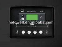 DSE ATS generator controller DSE333
