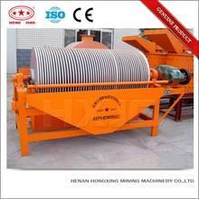 CTB6012 rare earth magnetic separators manufacturers
