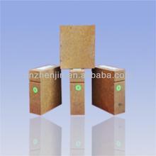 high quality magnesium aluminate spinel brick refractory batts