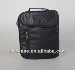 fashion portable clutch bag for ipad