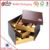 Best-seller Foldable cardboard gift box Wholesale