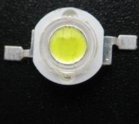 circuit electronic led 1w 6000-6500k,130-140lm