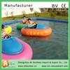 water aqua bumper boat for kids adult bumper boat electric