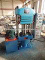 laboratorio de hidráulica de prensa para la venta