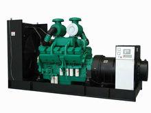 18V2000G65 used steam mtu engine for sale