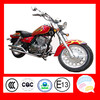 OEM cheap wholesale two-wheeled motorcycle/buy charming motorcycle in China chongqing