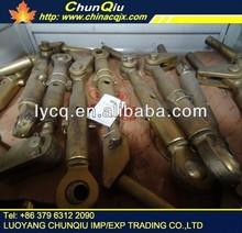 Origina YTO tractor gag lever post MG600.56.031,MG600.56A.031,5123273/1.89.913,1604.56.012-1