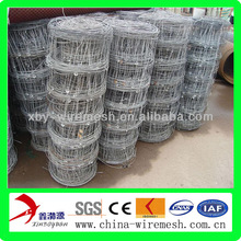 Galvanized sheep/farm/field/deer wire mesh fence(hot sale)