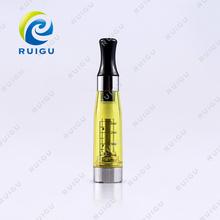 Pen Wax Atomizers Vaporizer high voltage vaporizer