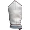 1 micron filter bag