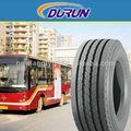 Durun 215/75r17.5 yth4 pneu de caminhão