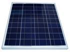 For solar street light solar panels poly 120W