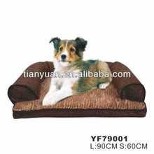 dog sex dog bed cushion