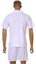 direct wholesale football jersey